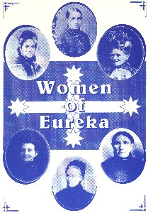 Women of Eureka