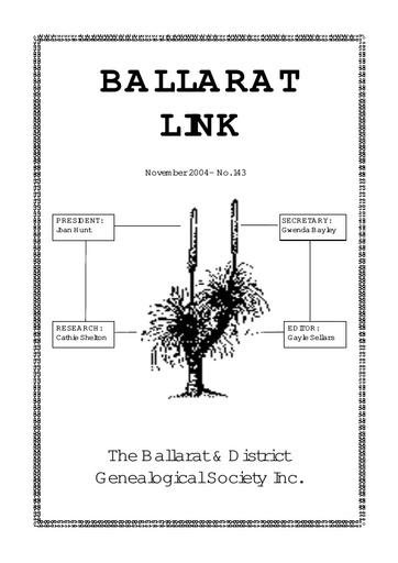 Link 2004 143 Nov
