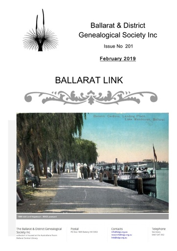 Link 2019 200 Feb