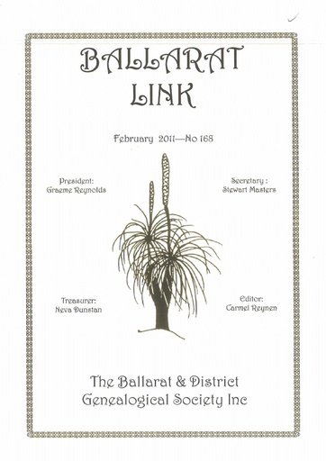 Link 2011 168 Feb