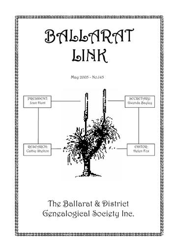 Link 2005 145 May