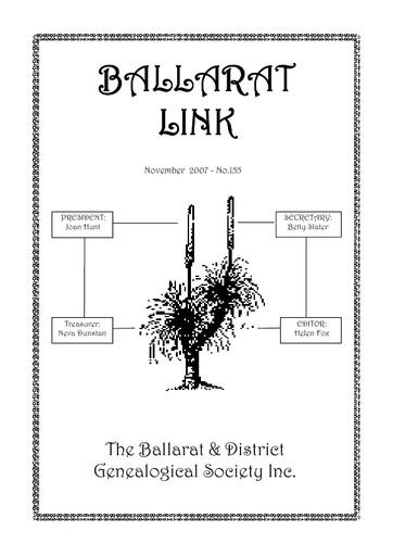 Link 2007 155 Nov